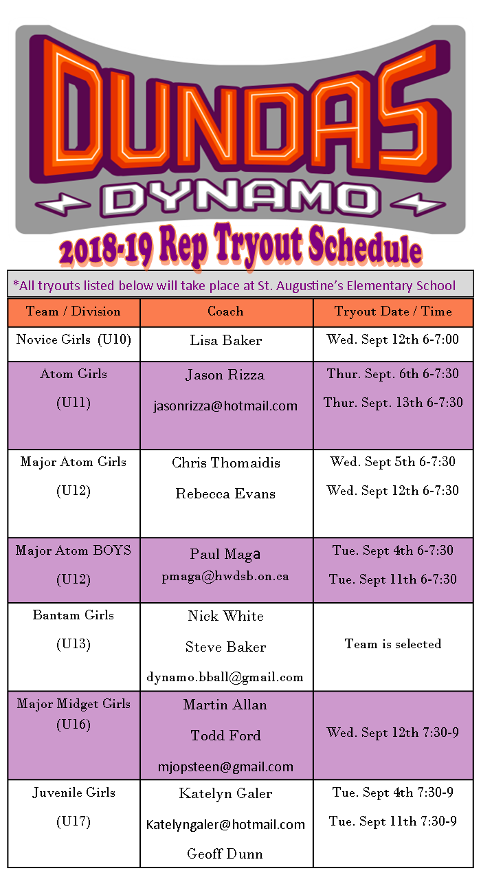 2018-19_Tryout_Schedule_cropped.png