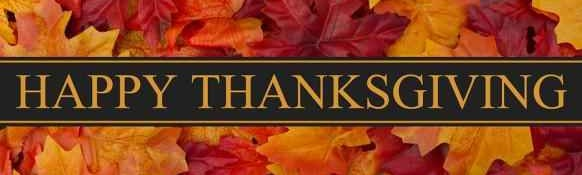 happy-thanksgiving-banner.jpg