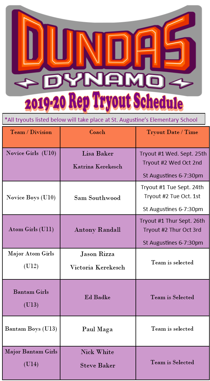 Tryout_Schedule_5_cropped.png