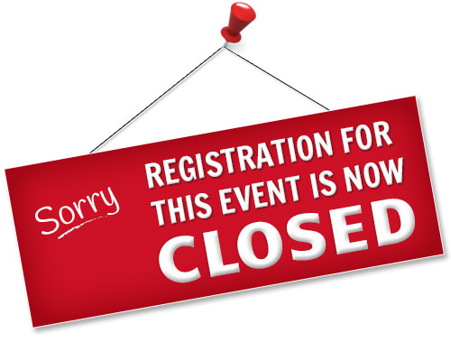 registration-closed_orig.jpg