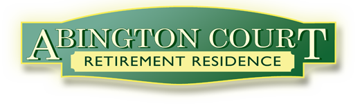 Abington Court Retirement