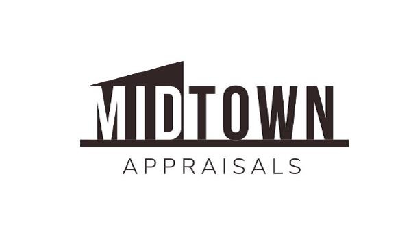Midtown Appraisal Group