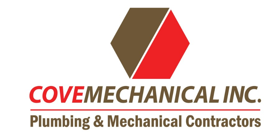 Cove Mechanical Inc. - Plumbing and Mechanical Contractors