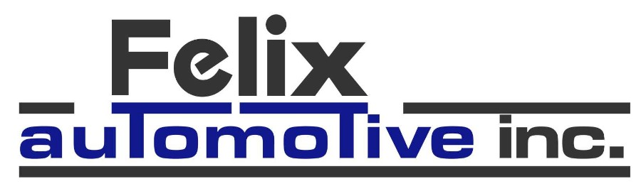 Felix Automotive Inc.
